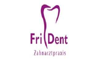frident