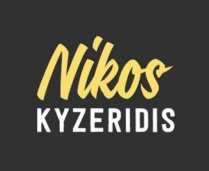 Nikos Kyzeridis